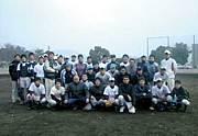 広島城北高校硬式野球部