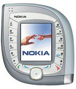 デザイン性の高い携帯電話