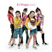 E☆Traps