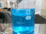 北海道教育大学釧路校化学研究室