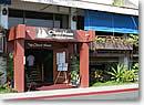 The Chart House Honolulu