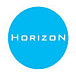 HORIZON (HOUSE LEGEND)