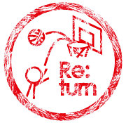 奈良女子バスケ Re:turn