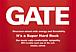 ROCKBAND 『GATE』