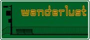 Wanderlust -ワンダラスト-