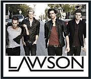 Lawson (U.K)