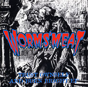 WORMS'MEAT