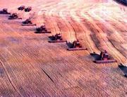 農業機械・農作業のコミュ