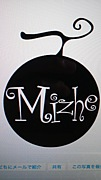Mizhe
