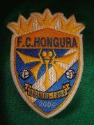 F.C. HONGURA