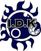 I.D.K