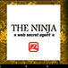 THE NINJA〜web secret agent