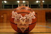 バスケットチーム『シースルー』
