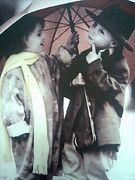 '07★佛大★社福