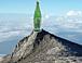日本酒の最高峰を決めよう!