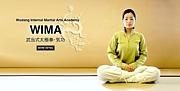 WIMA武当式太極拳・気功教室