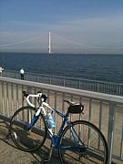 【1985関西】自転車部