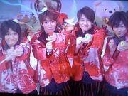 A.B.C. ☆ STAR SEEKER