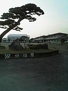 大崎(旧古川)市立宮沢小学校
