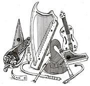 2013中世・ルネサンス音楽祭