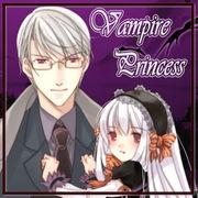 Project:Princess of Vampire