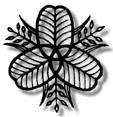 青森県立三本木農業高校