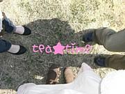 tea★time