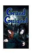 Grand Guignol(大分)
