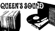 QUEEN'S SOUND