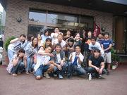 日本大学生物資源科学部柔道部