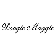 Doogie Maggie Cycling