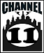Channel 11