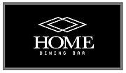 DINING BAR HOME
