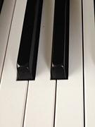 ピアノでお茶会