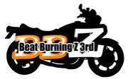 Beat Burning Z