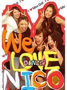 we are NICO!!!