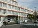 愛知県名古屋市立表山小学校