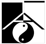 EUROX/TAO/G String