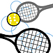 テニスサークル:ほーむぐらんど