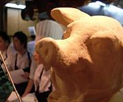辻調理技術研究所member 2011