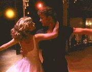 ダンスダンスシネマ。