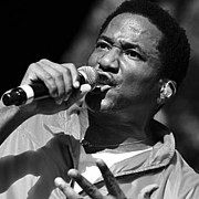 Q-Tip [A Tribe Called Quest]