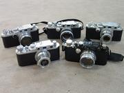 古式写真機愛好会