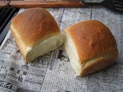 DIYでパン焼き窯製作