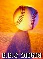2005年3月隊野球部
