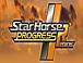 StarHorse PROGRESS Returns