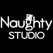 Naughty STUDIO