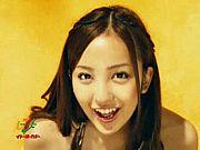 板野友美♪