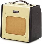 Fender champion 600(re)