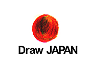 Draw JAPAN Project